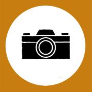 Browse our portfolio