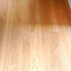 Engineered Wood - Oak floor